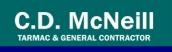 cdmcneill-logo