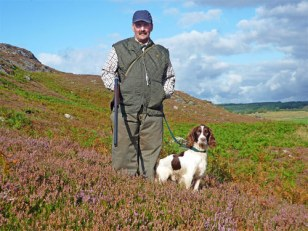 inverness_gun_dog_gallery_12