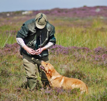 inverness_gun_dog_gallery_5