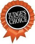 judges-choice-logo