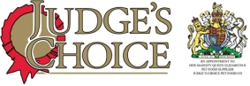 Judges-Choice-Logo-Web-Header