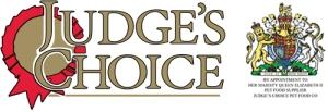 Judges-Choice-Logo-Web-Header