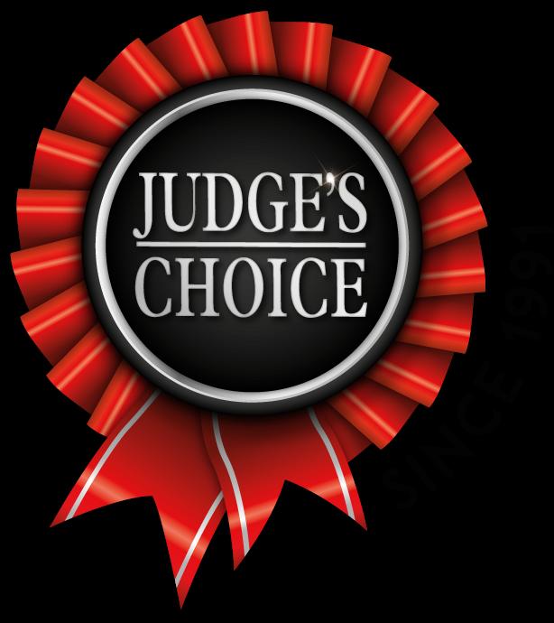 Judgeschoicelogo-crest